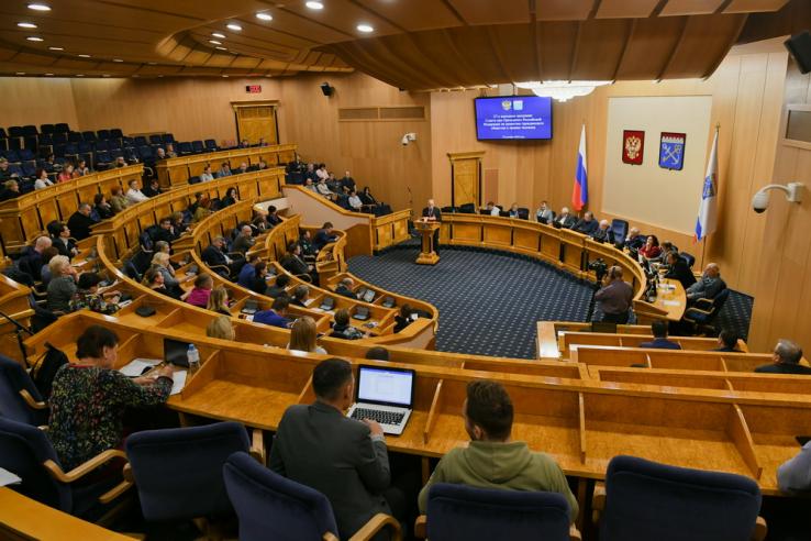 Prezident Sovet 18 10 2018 6