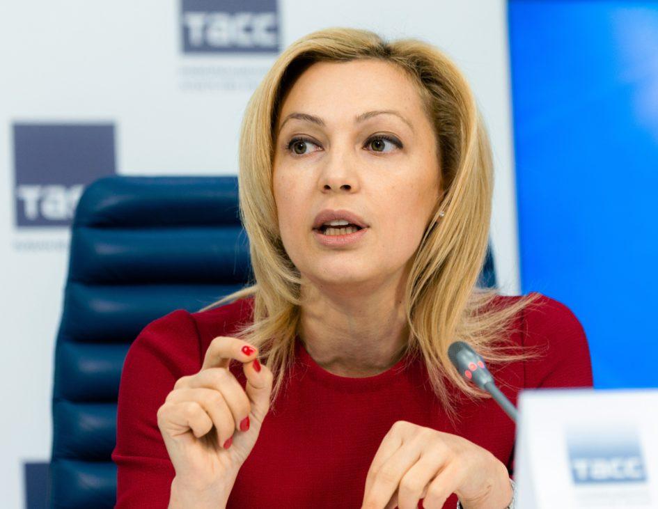 Timofeeva 2018 musor