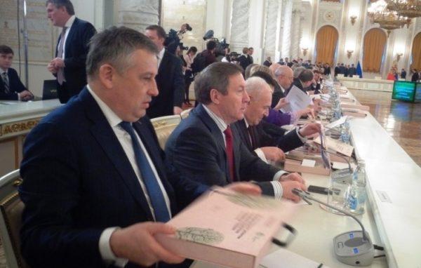 Kreml Gossovet 27 12 2016 16 Drozd