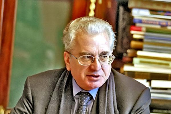 Piotrovskiy 2018