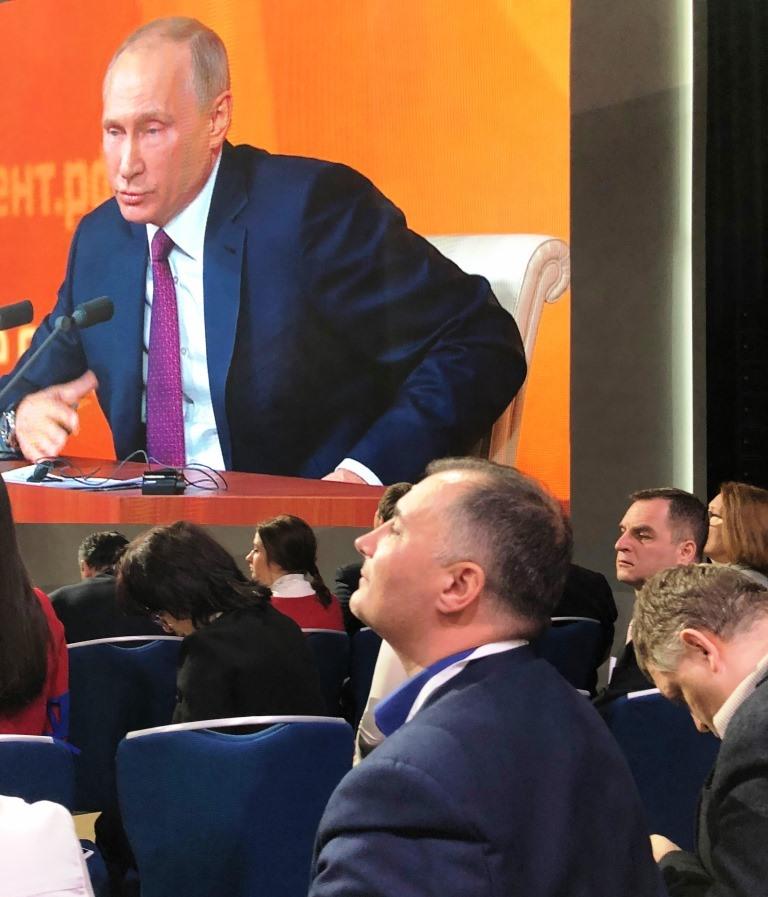 Putin Press konf 14 12 2017 20