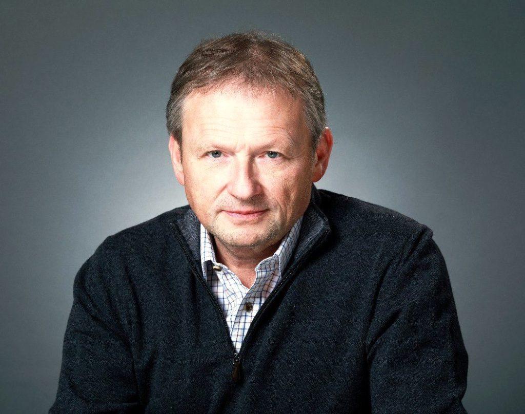 Titov