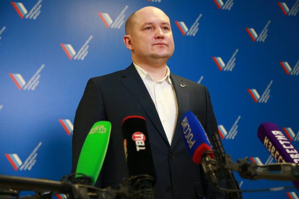 ONF Razvozgaev 2018