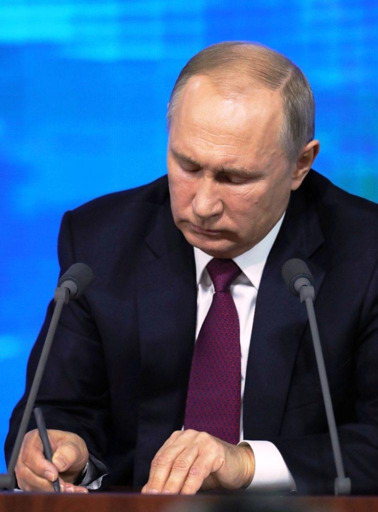 Putin Itogi 20 12 2018 4