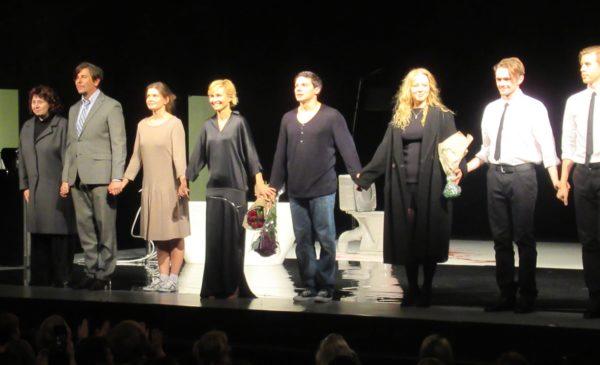Teatr Naciy Ganna 6 12 2018 2