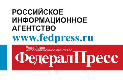 FederalPress
