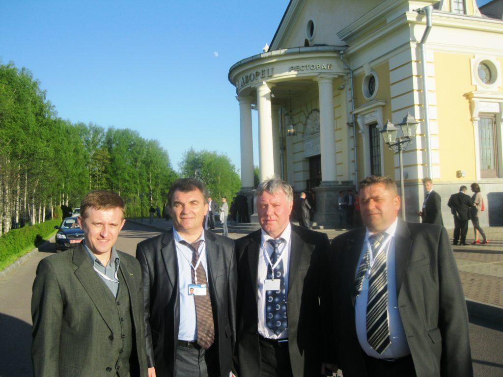MPA Eco Donbass 1