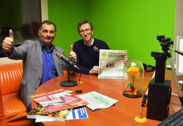 Modnoe Radio Gryzlov Lis 14 02 2020 7