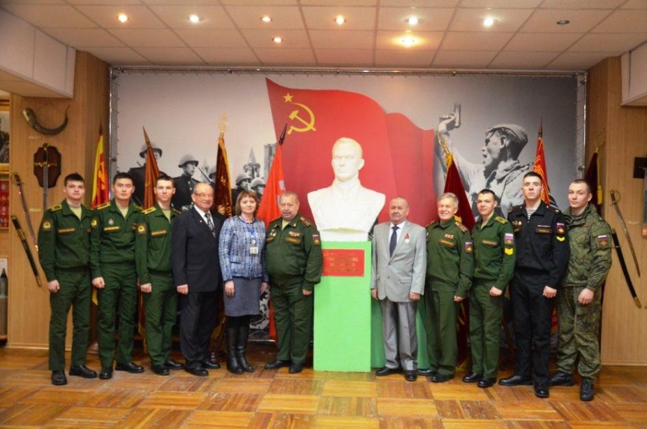 Kazaki Dalniy Vostok 2020 1