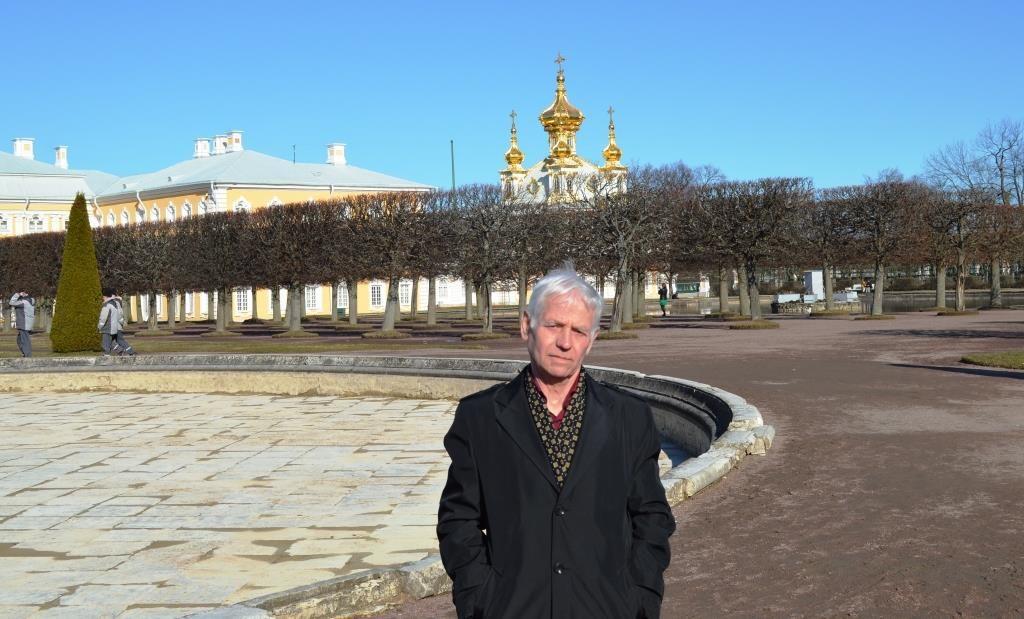 Nigniy Novgorod SPb 23 03 2020 8