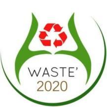 waste logo2b