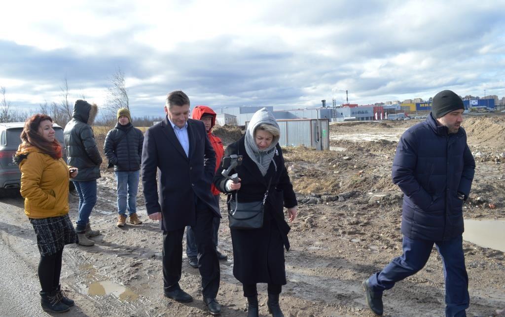 EcoSovet Kazakov 2020 1