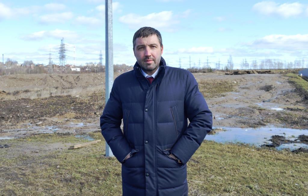 EcoSovet Kazakov 2020 5