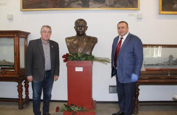 Isakov Pogosyn 2020 3