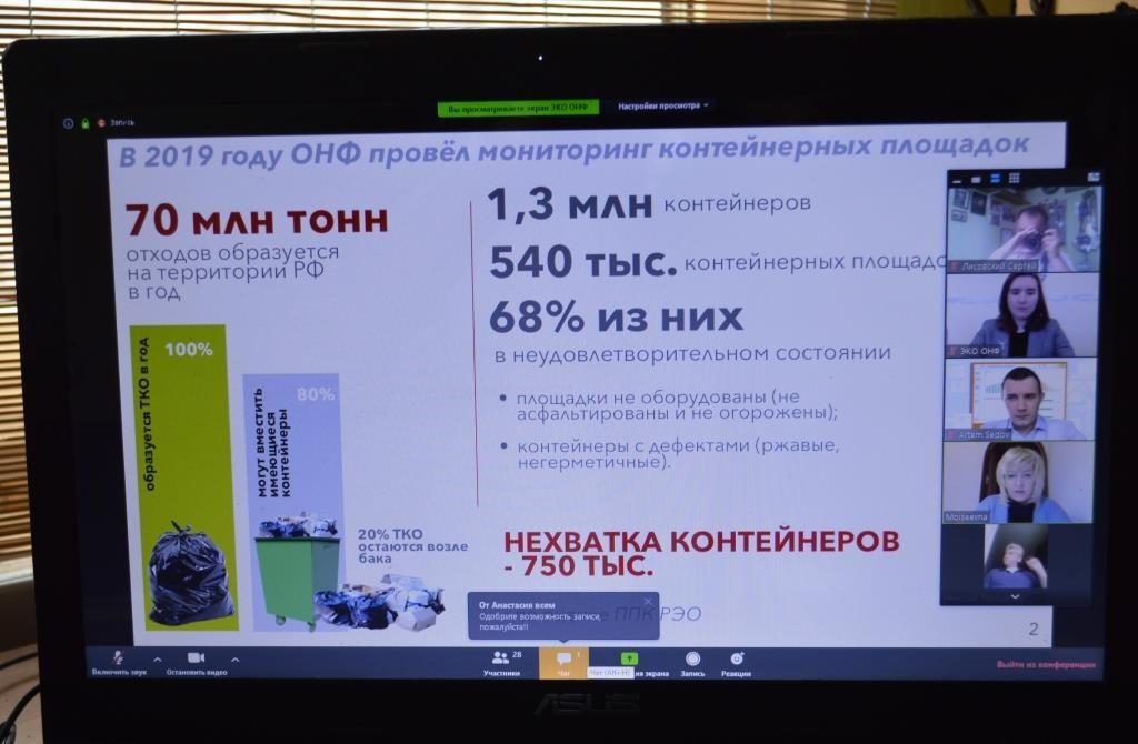 ONF Yandex 2020-8