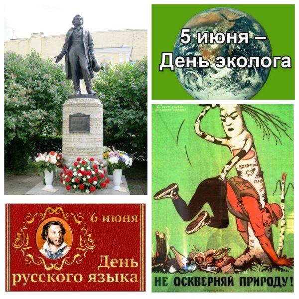 Den Ecologa Den Russkogo Yzyka 2020 1