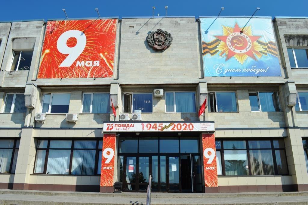 Kirovsk Shliss 17 06 2020 1