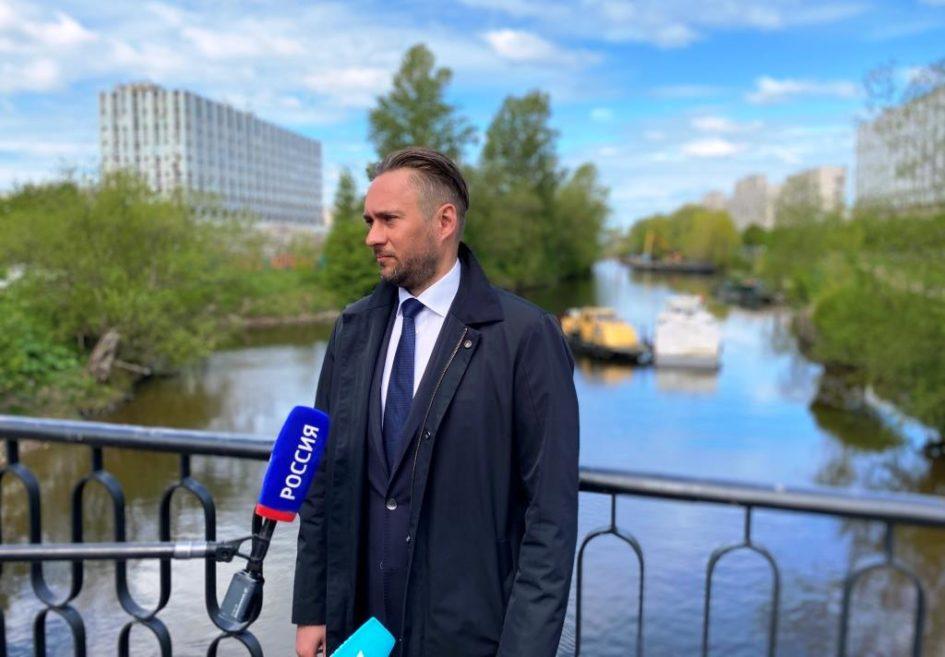 Smolenka Belyev 2020