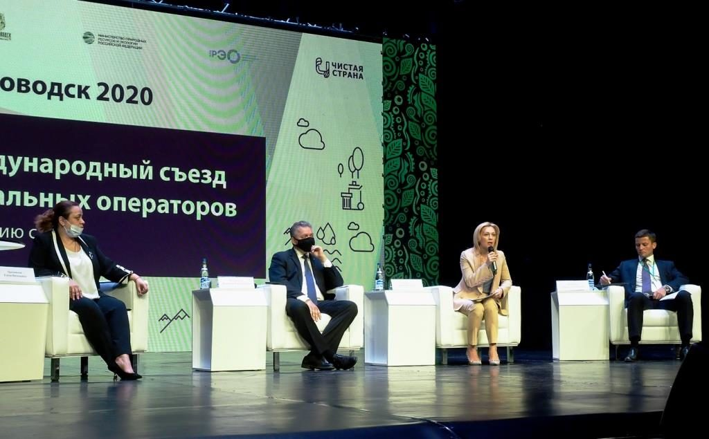 Timofeeva Olga Eco 2020 1
