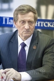 Karpachev A A