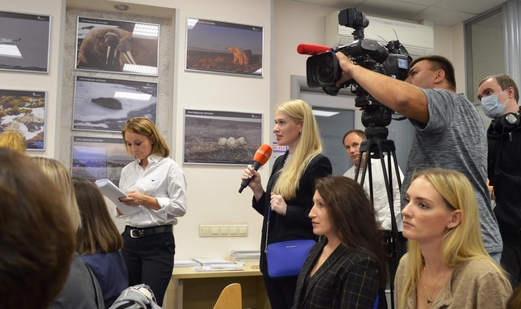 Komsomolka Rosneft 24 09 2020 5
