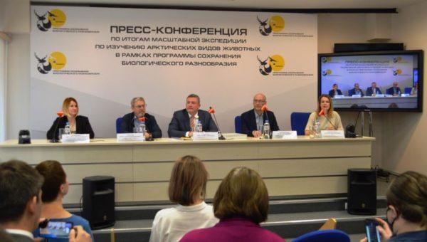 Komsomolka Rosneft 24 09 2020 6