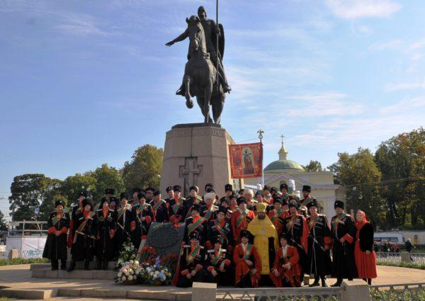 Nevskay Sech 2013 SPb 3