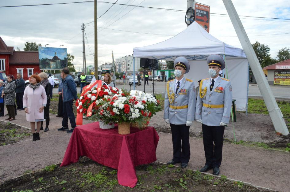 Sheglovo Vsevologsk 8 09 2020 1
