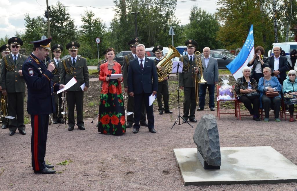 Sheglovo Vsevologsk 8 09 2020 3