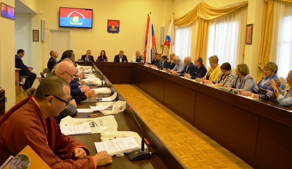 Sheglovo Vsevologsk 8 09 2020 8
