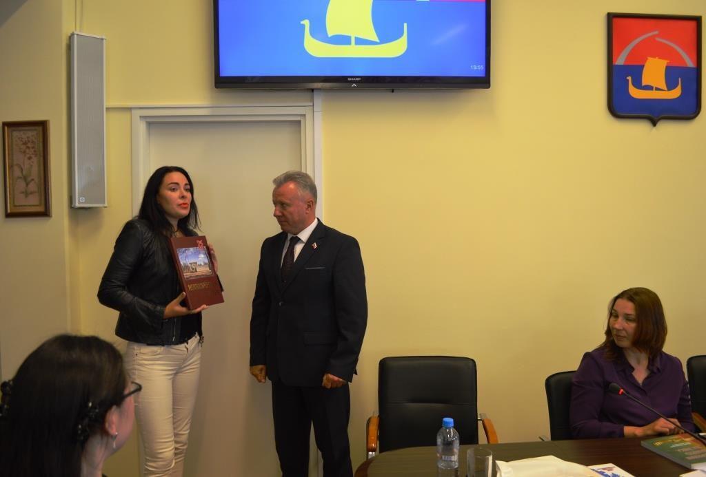 Sheglovo Vsevologsk 8 09 2020 9