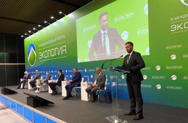 Belyev Komitet 2020
