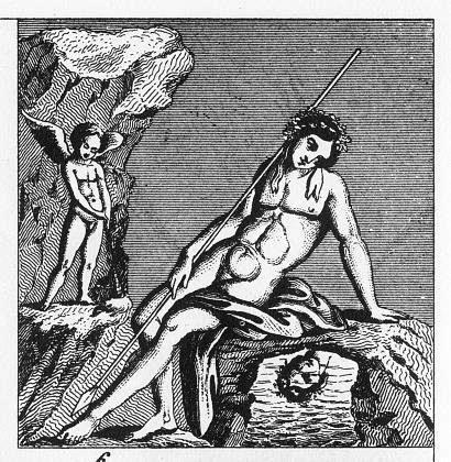 Degradaciy Civilizaciy Narcis Vdovenko 2020 9