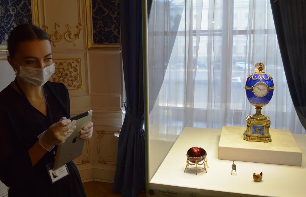 Edinay Karta SPb Faberge 14 10 2020 6