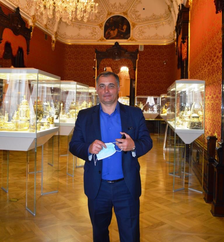Faberge SPb 1 10 2020 7
