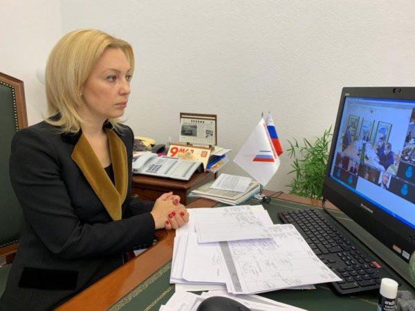 Kobylkin Timofeeva 2020