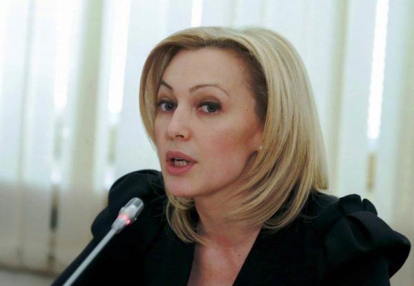 Timofeeva 2020 vozduh