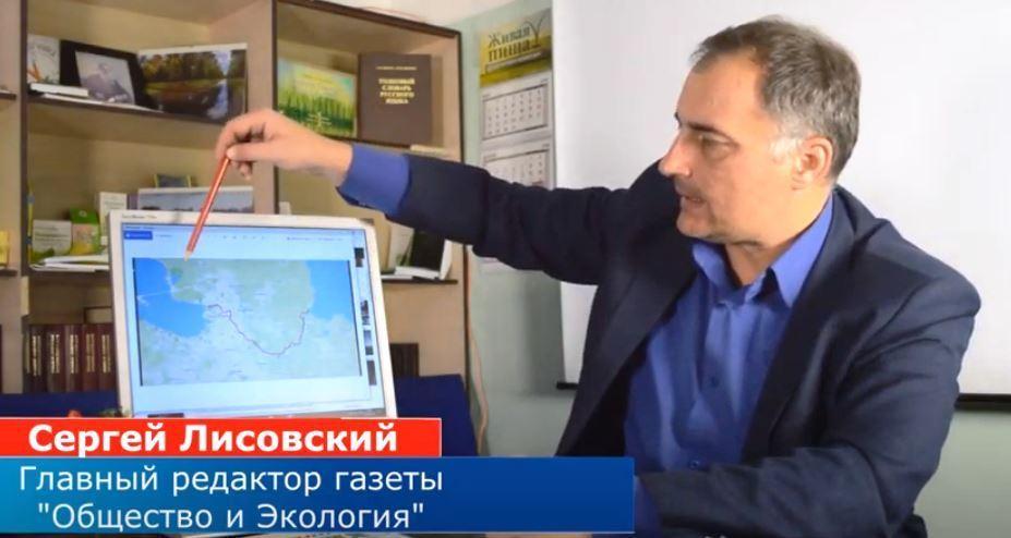 Media ONF Neva 2020 3