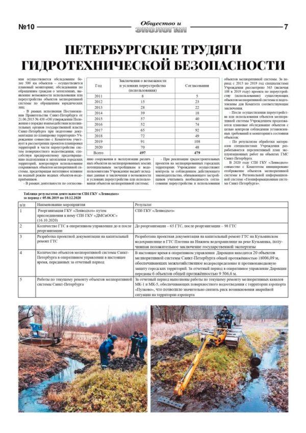 Sobytie EcoGazeta 16 12 2020 7