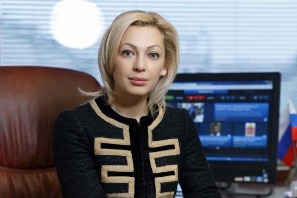 Timofeeva 2020 3