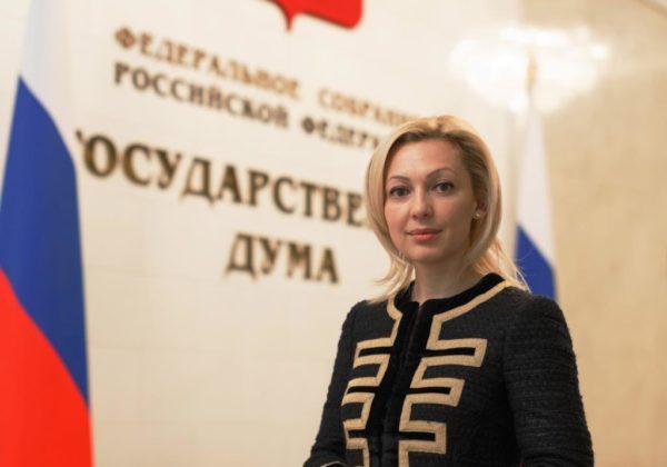 Timofeeva 2021 info eco