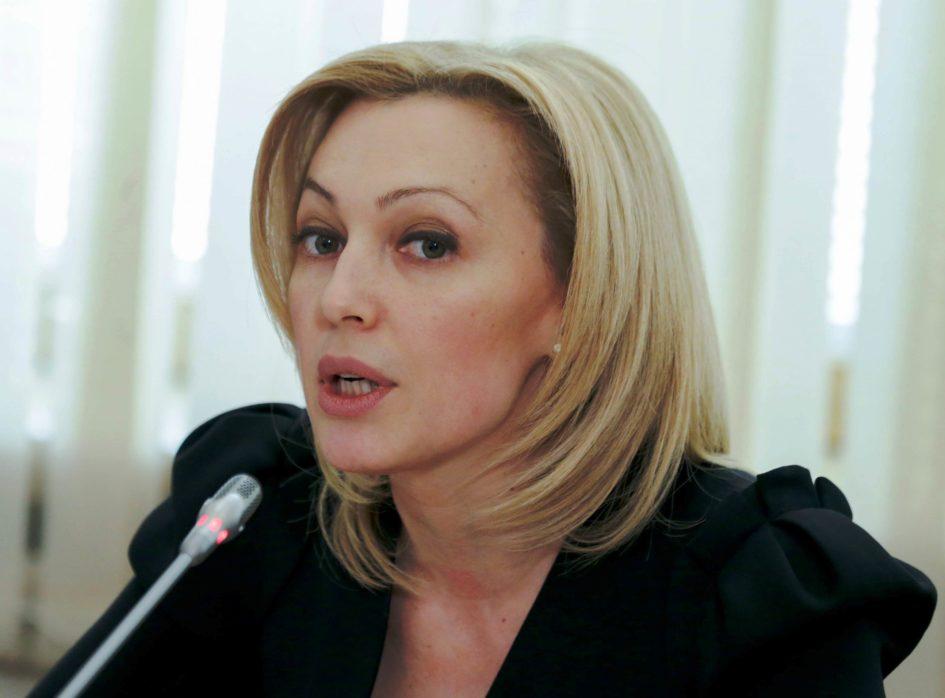 Timofeeva Gosduma 2021