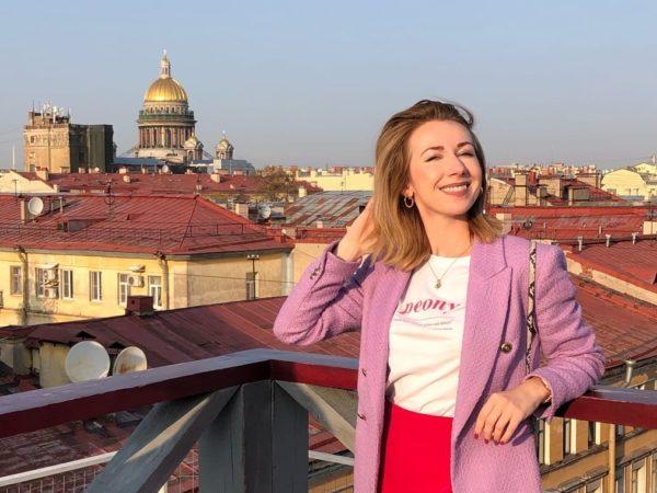Nazarova
