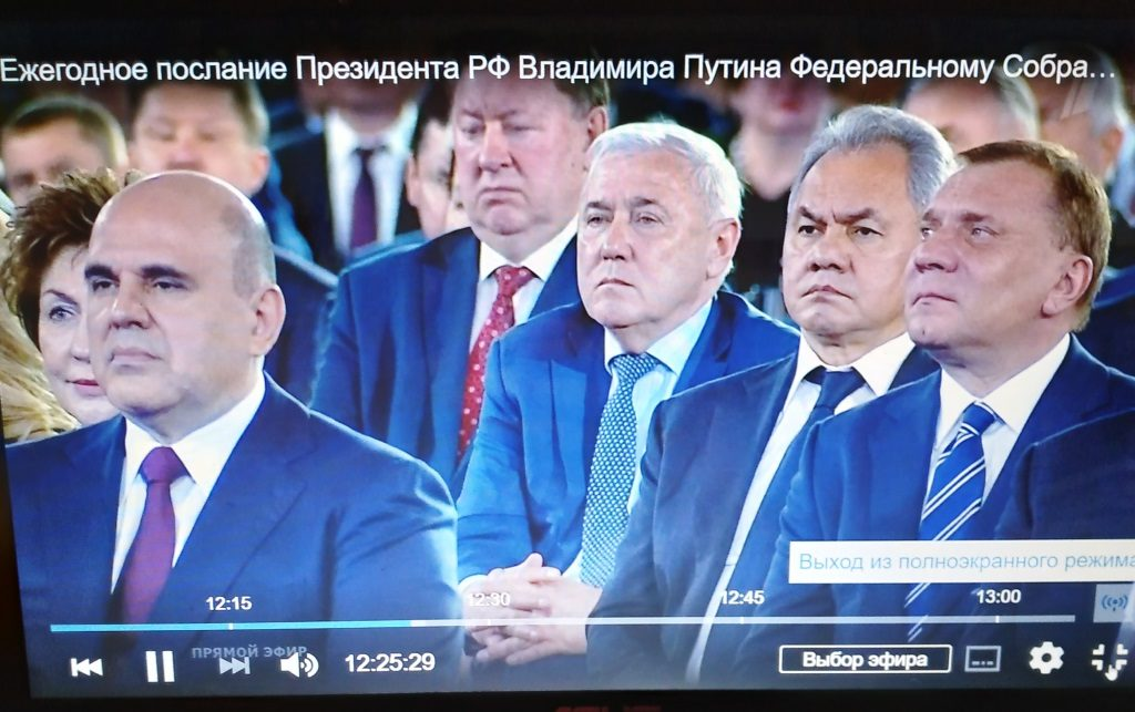 Poslanie Putina 21 04 2021 5