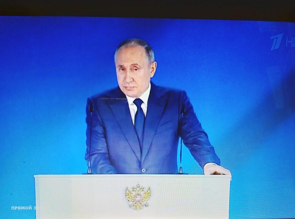 Poslanie Putina 21 04 2021 6