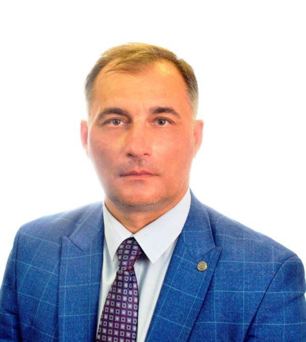 Sergey Lisovskiy 2021 8