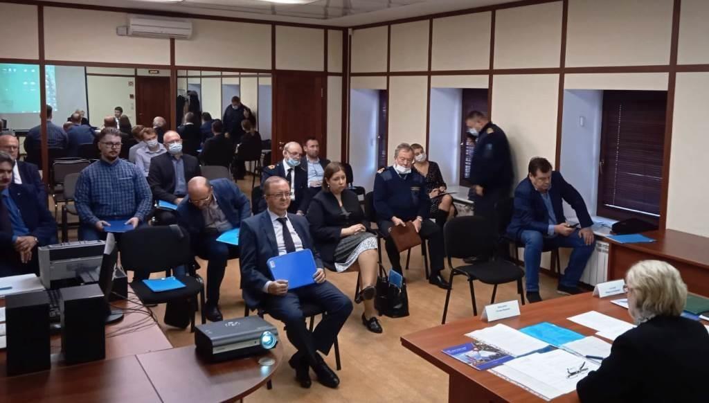Morskoy Sovet Eco Komitet 07 10 2021 1