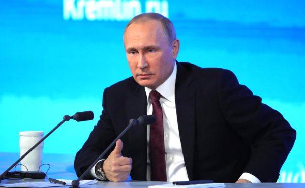 Putin Lis 23 12 2016 4