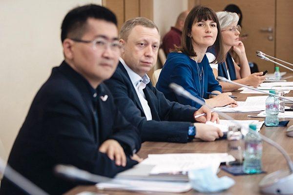 ONF 2020 Itogi konkursa 1