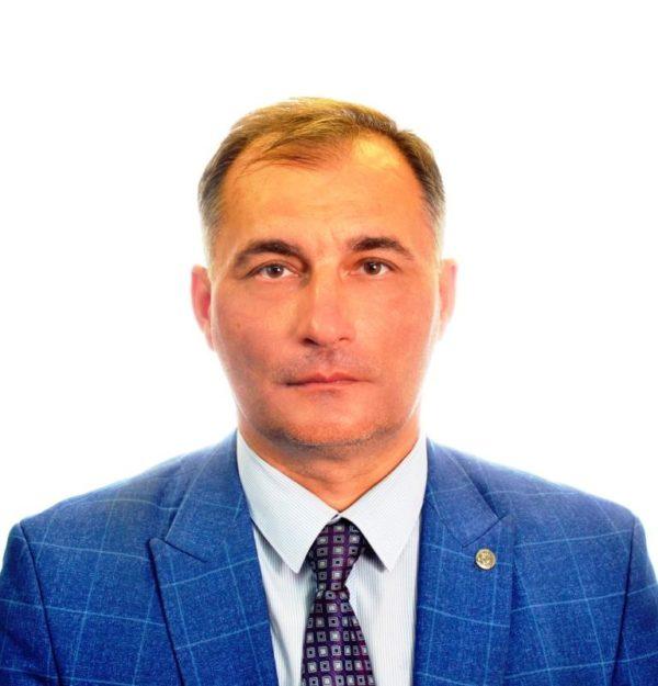 Sergey Lisovskiy 2021 5